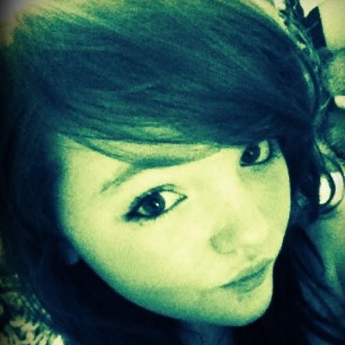 Dani+AustinMahone's avatar