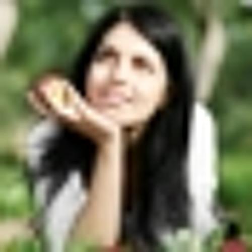Noor-2011's avatar