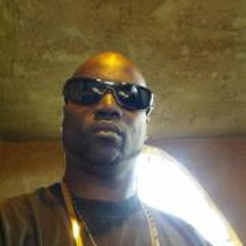 Bobby Slaughter's avatar