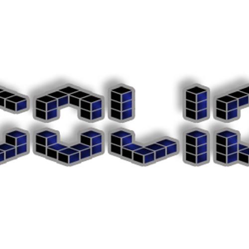 Solid_DnB's avatar