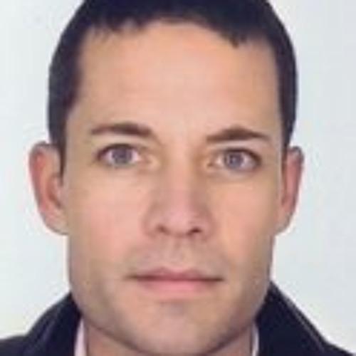 Stanislas Joly's avatar