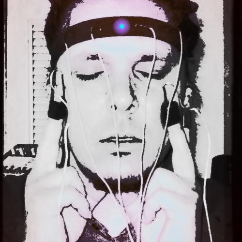 STAMPER RECORDS's avatar