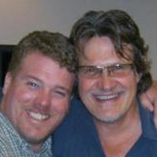 Mark Paulson's avatar