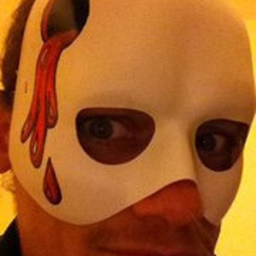 Kurt Jürgens's avatar