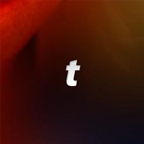Tarabukka's avatar