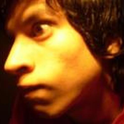 Emiliano Olmedo's avatar