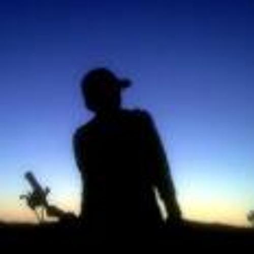 Juan Ruiz 1's avatar