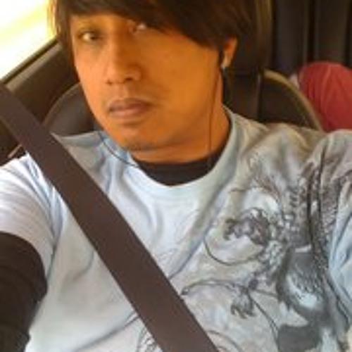 Jay M.'s avatar