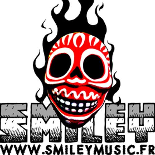 smileyzic's avatar