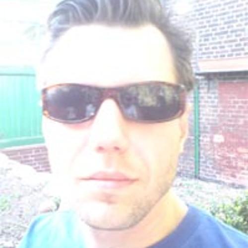 airlair's avatar