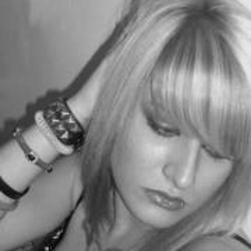 Brittany 'Short Bmore's avatar