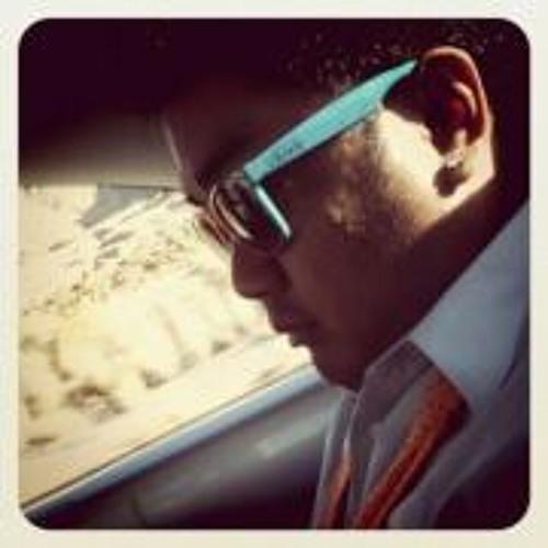 Brian Sunny B Alimbuyao's avatar