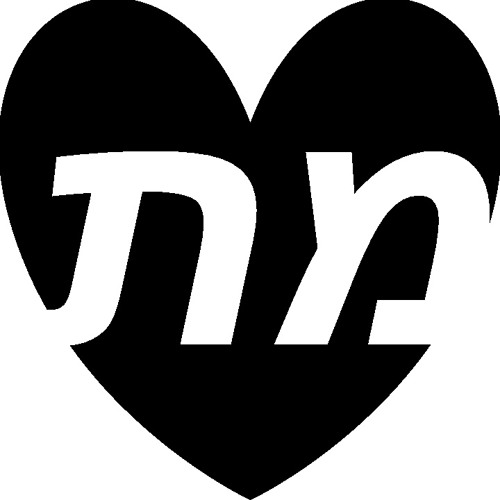 Tomer Met's avatar