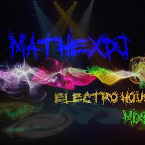 MathexDJ's avatar