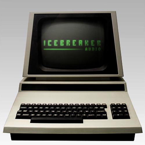 Icebreaker Audio's avatar
