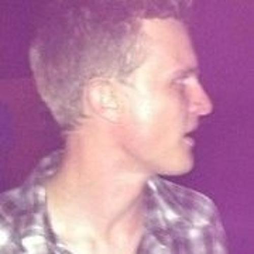 John Paul (LS Records)'s avatar