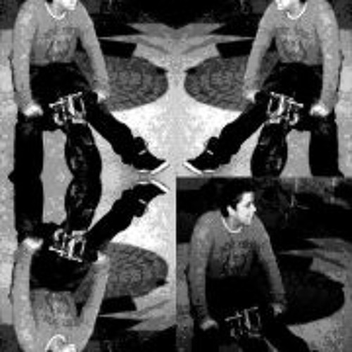 Carlos Godoy 1's avatar