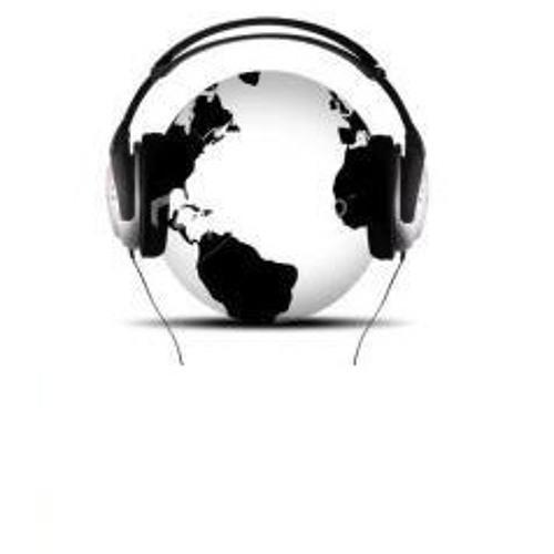 Music Saraa's avatar