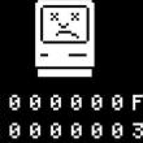 logic4's avatar