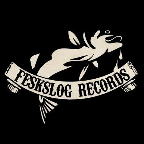Feskslog Records's avatar