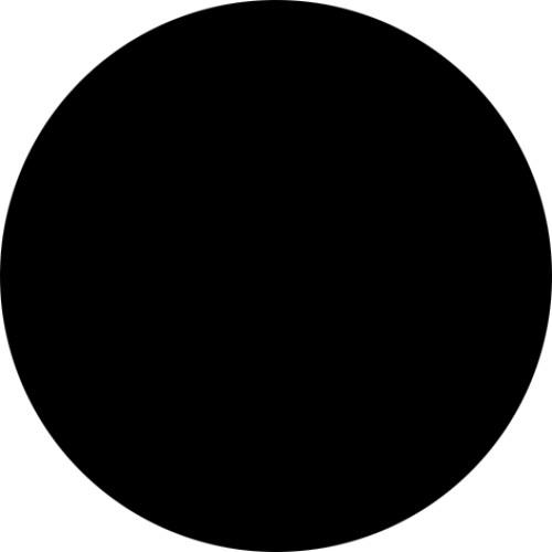 Trodon's avatar