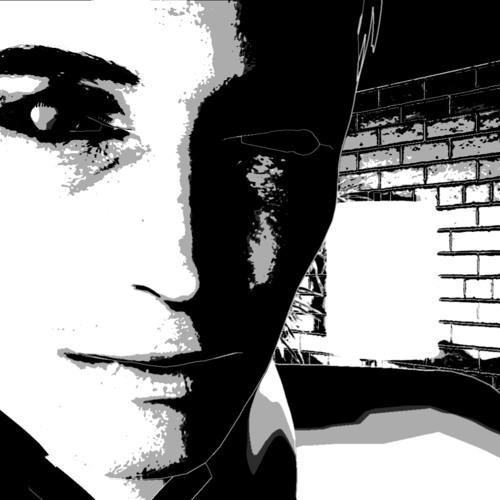 Johnny Lightbox&Whitebag's avatar