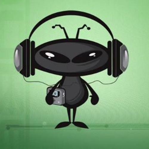 MrPuReDoPe's avatar