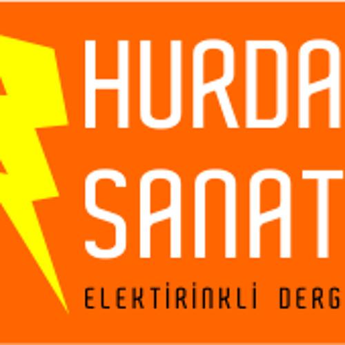 HURDAsanat's avatar