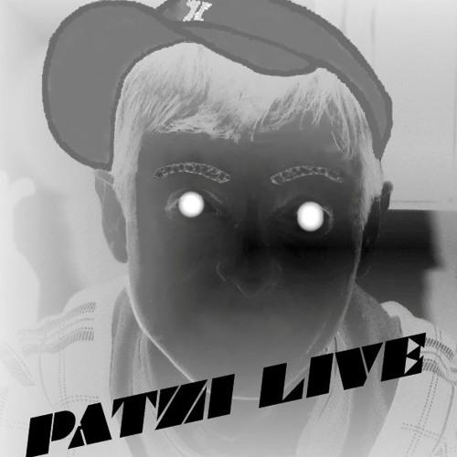 Patzi - Live's avatar
