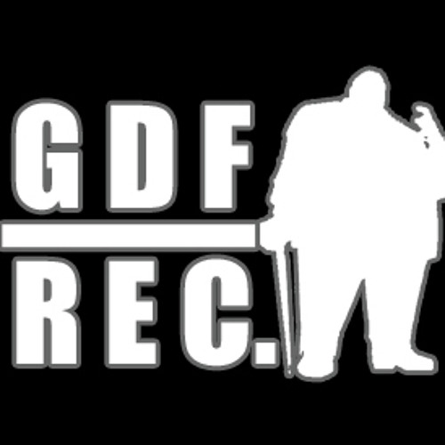 GDFREC's avatar
