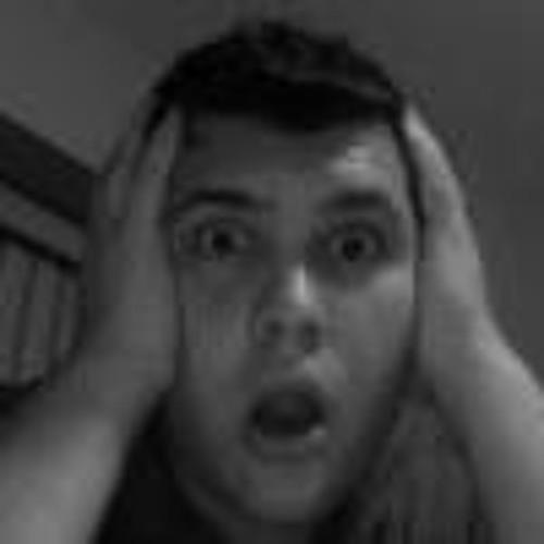 Thomas Gordon Struble's avatar