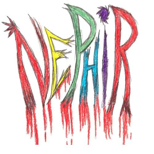 Nephir's avatar