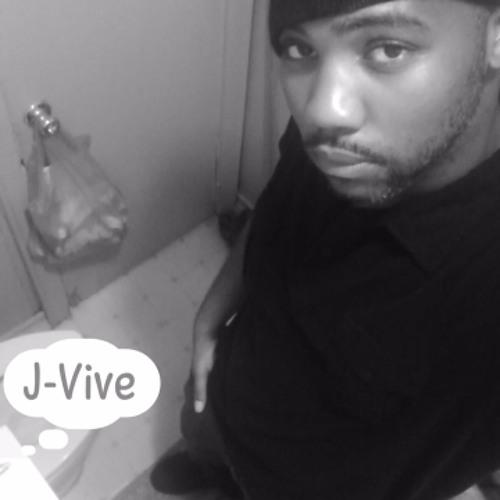 J-Vive's avatar