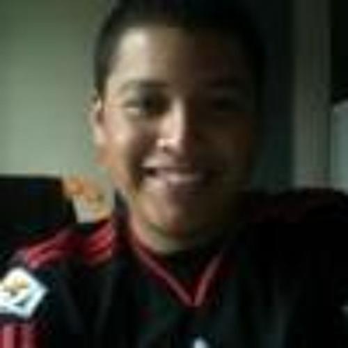 Sergio Gutierrez 2's avatar