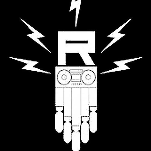 Radiobomb.LA's avatar