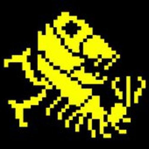 TheBitBeacon's avatar