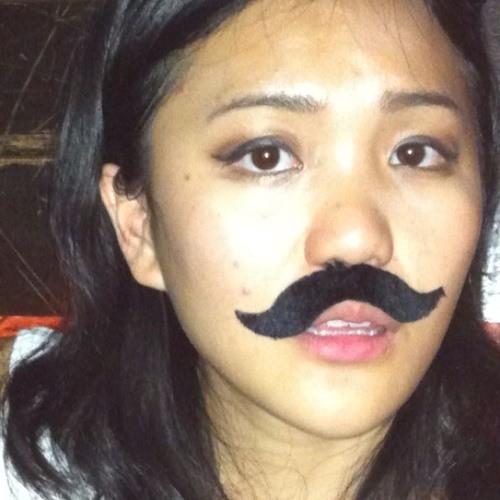 Joy N.'s avatar