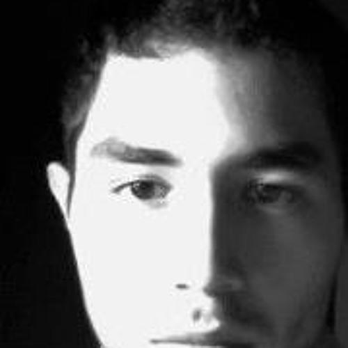 Alexis Barajas's avatar