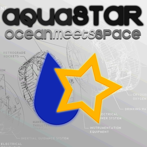 AquaStarMusic's avatar