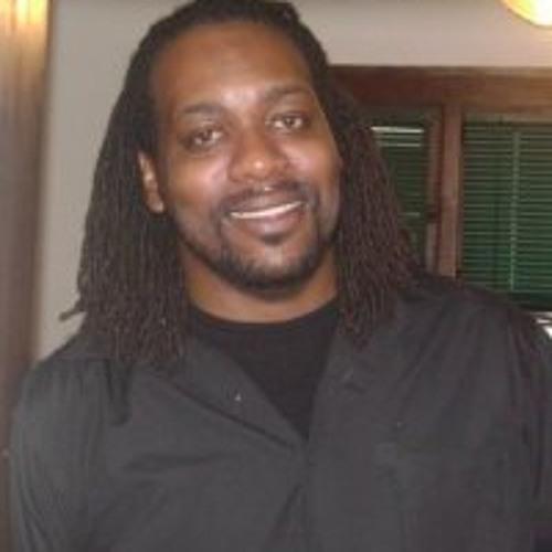 Isaac Hood's avatar