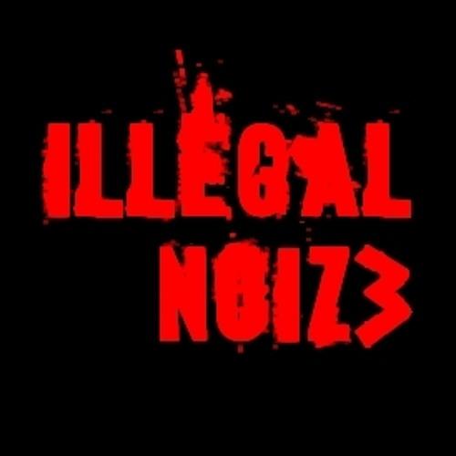 illegalnoiz3's avatar