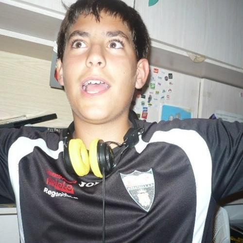 Ignacio Navarro Dj's avatar