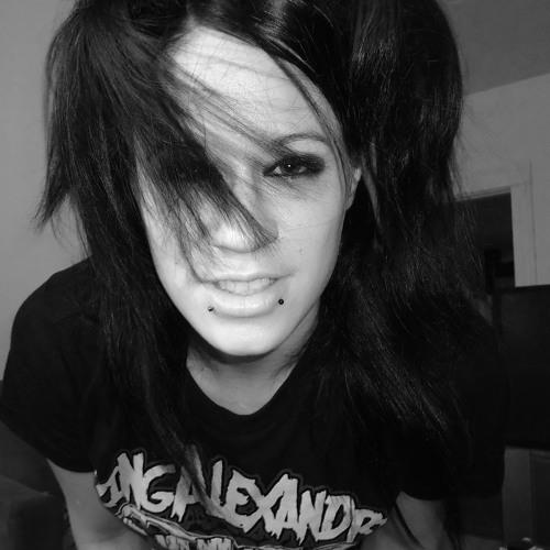 AsshhFuKnBayBii's avatar