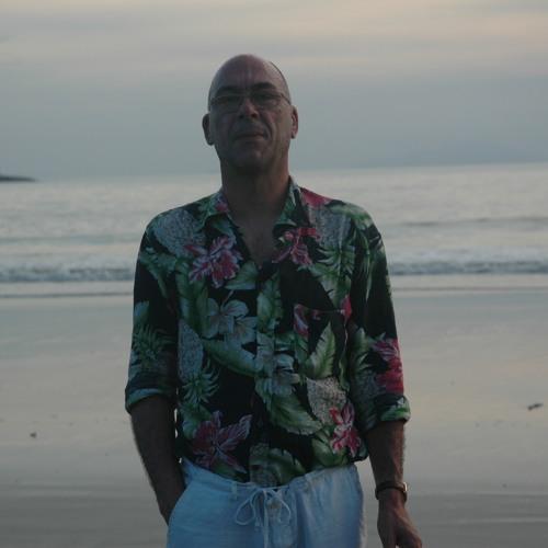 Mnemosyne's avatar