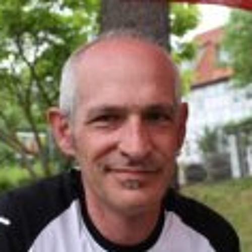 Günther Deeng's avatar