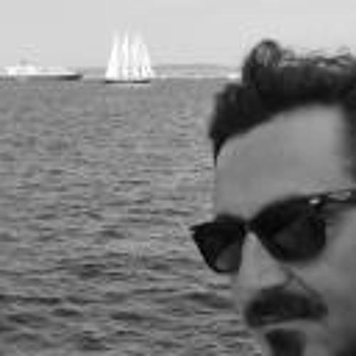 Marzio Terzi's avatar