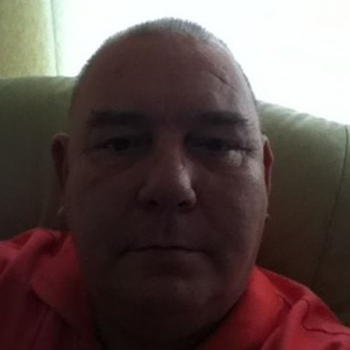robert644's avatar