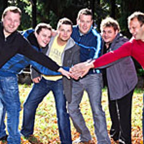 Vokalna skupina Sonus - All My Loving