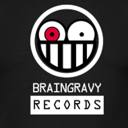 Braingravy Records's avatar