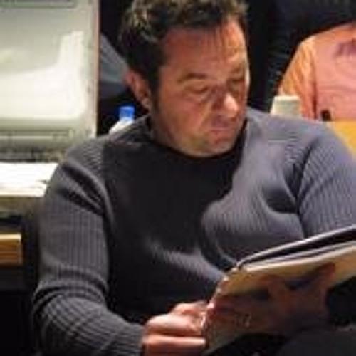 Antongiulio Frulio's avatar